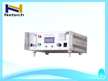 Oral Hygiene Ozone Water Machine Water Ozone Generator Outside Oxygen Source