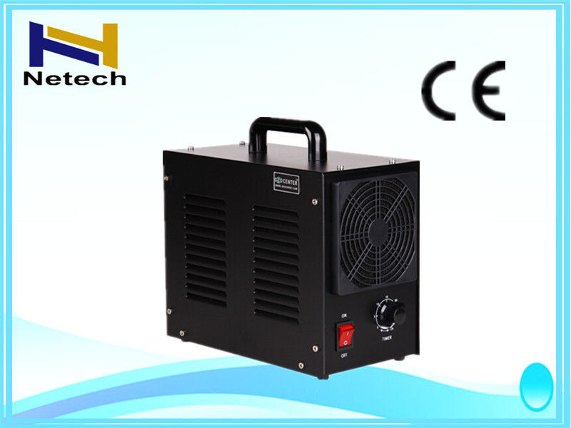 3g 5g small electrolytic ozone generator for cleaning vegetables