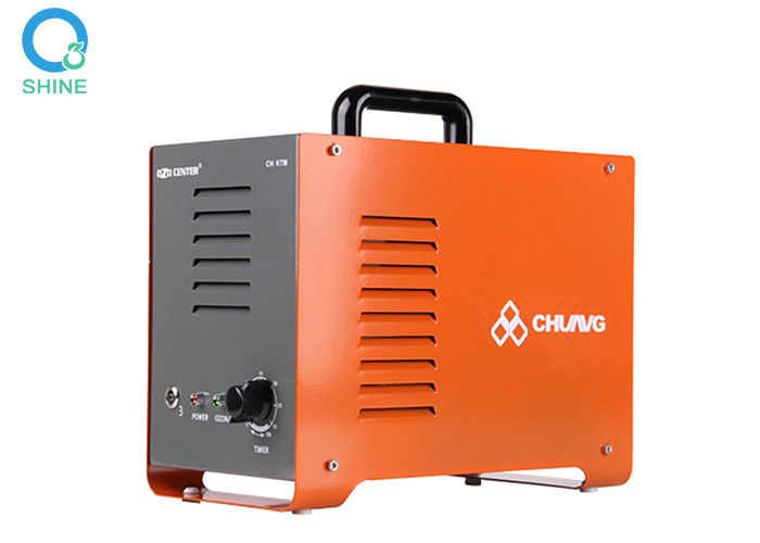 air purifier ozone generator portable ozone machine electrical power source pet room remove formaldehyde