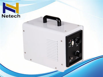 Clean Air Household Ozone Generator Ionizer Ozone Water Generator